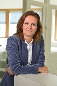 Ingrid Pijnacker