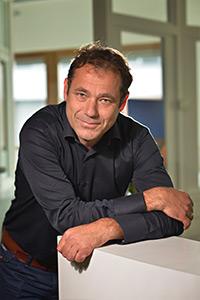 Rob Brouwer