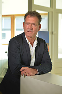 Willem Hopman