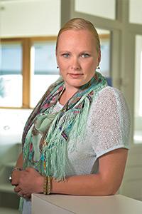 Christien Broersma